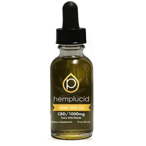 hemplucid-hempseed-oil-1000mg