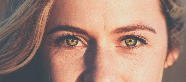CBD and glaucoma