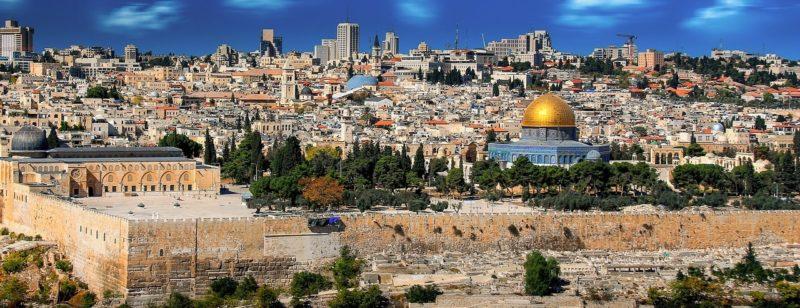 cbd oil epilepsy israel
