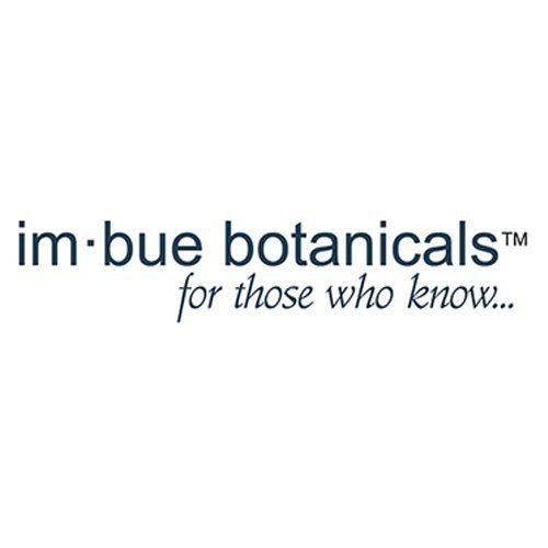 Imbue Botanicals CBD Products Logo