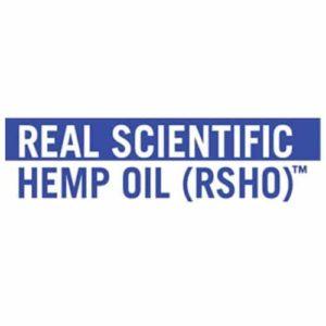 RSHO Logo