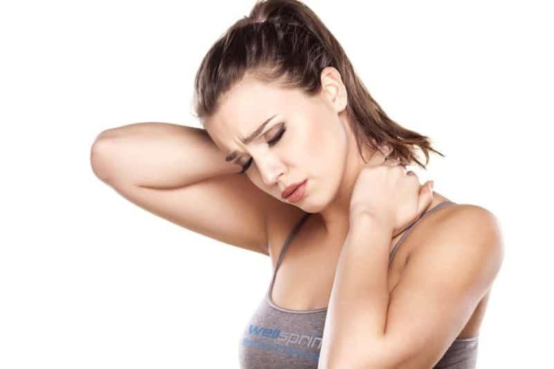 cbd cream for pain from www.wellspringcbd.com