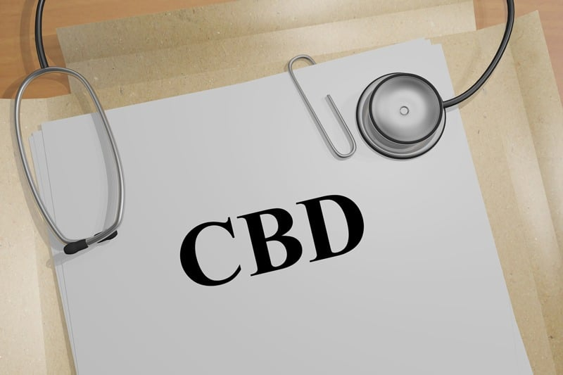 CBD Oil and Chemotherapy: A Guide for Cancer Patients