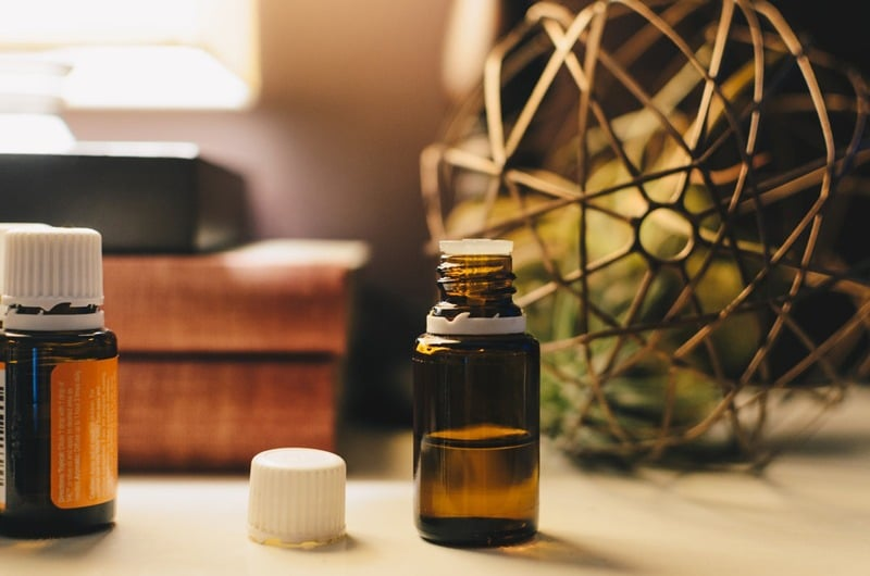 CBD Oil for Autism: 8 Things You Should Know