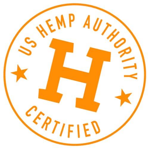 us hemp authority logo